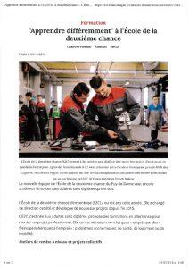 thumbnail of presse_la_montagne_201611