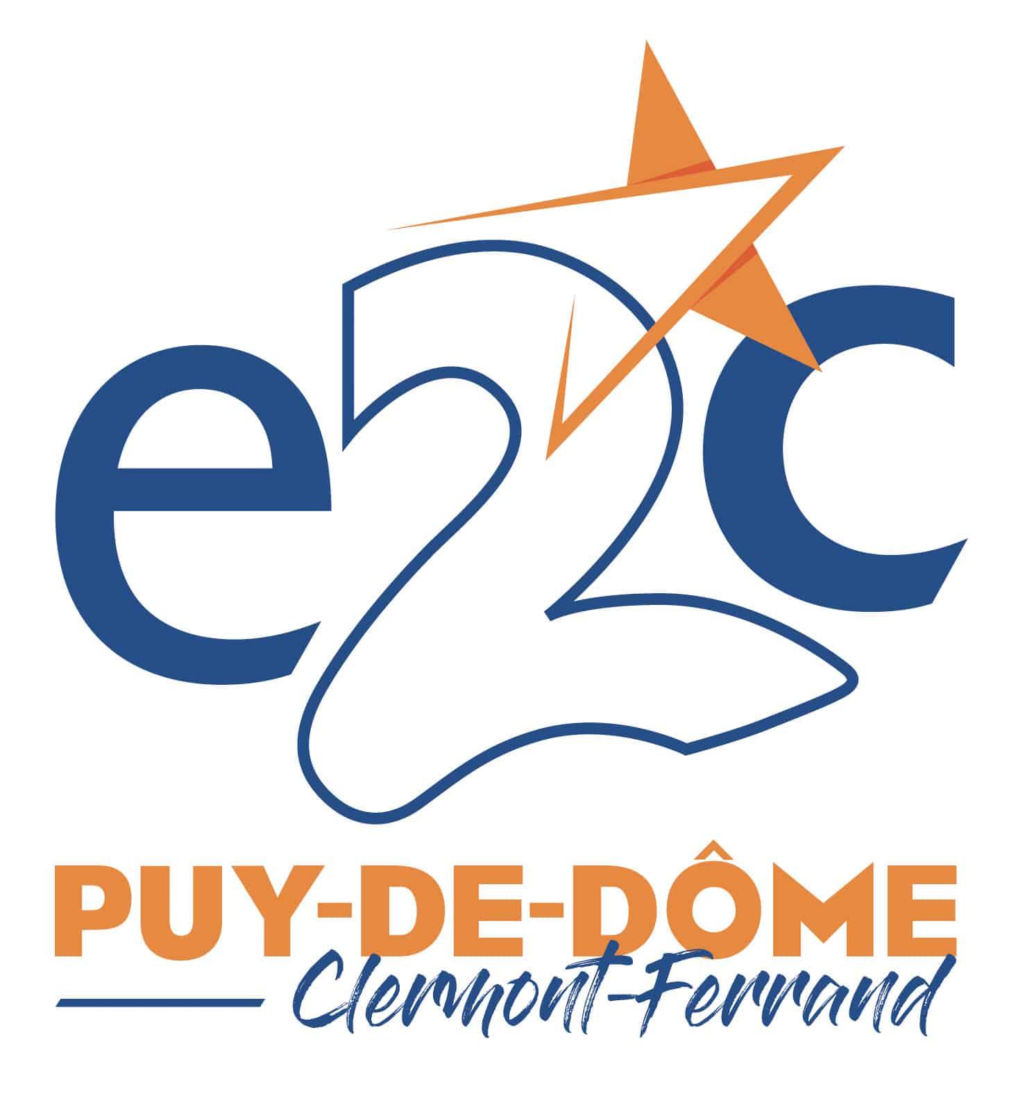 E2C PUY-DE-DÔME