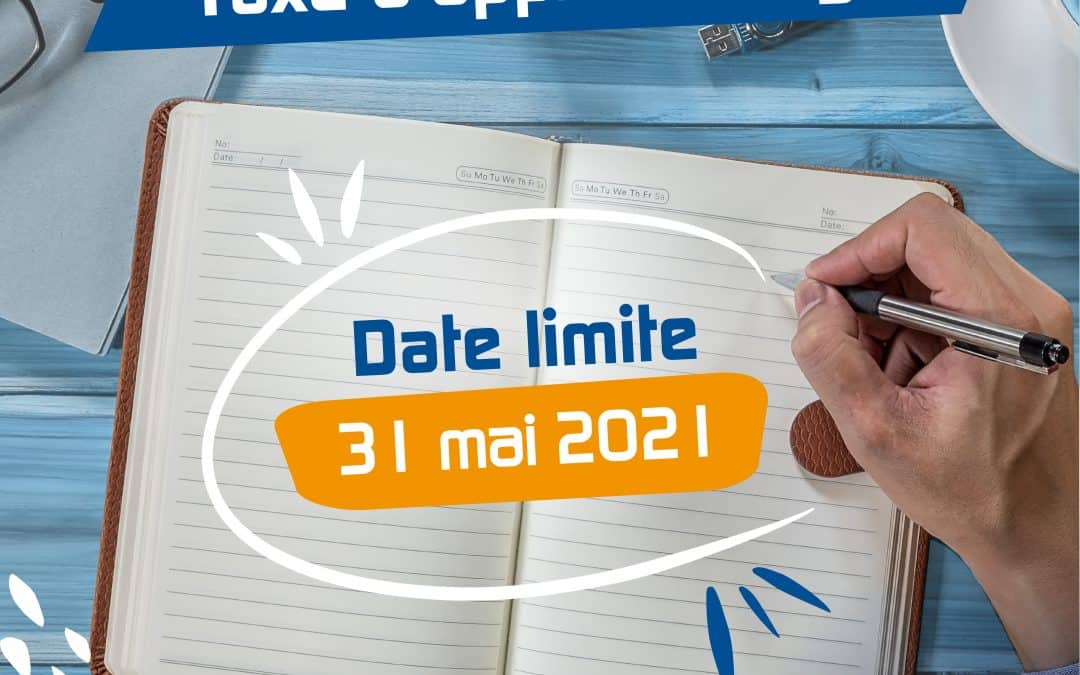 TA 2021, soutenez l'E2C !